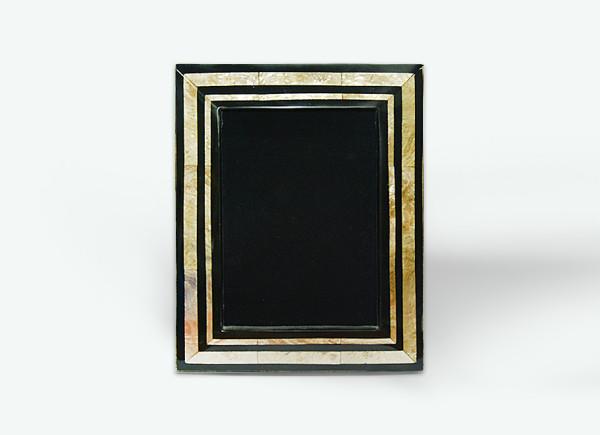 0226-5983