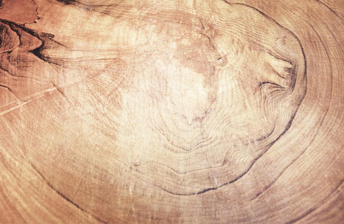 wood-bg
